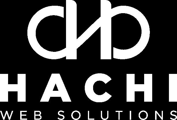 Hachi Web Solution